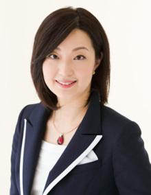 エグゼクティブが信頼を勝ち取るメディアトレーニング-NHKニュースアナウンサー矢野香