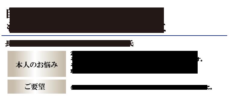 矢野さんの指導は自らのブランド価値を 高めたいと願っている方にオススメです 長野県知事 阿部守一(あべしゅいち)氏