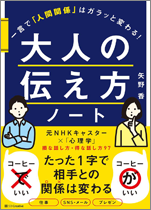 productbook